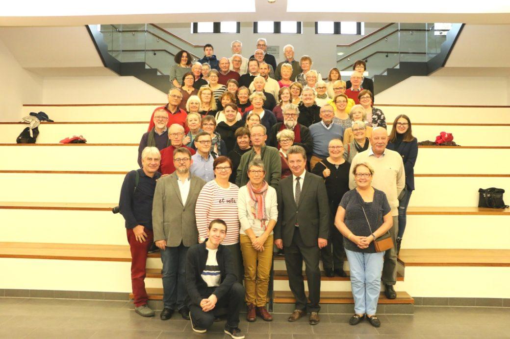 Levitra Generika Tabletten kaufen rezeptfrei billig Augsburg